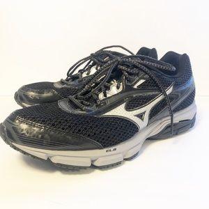 Mizuno | Wave Vegan Running Shoes